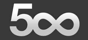 500px_tools_for_icons